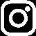 Mols I Udvikling på Instagram